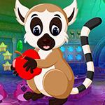 G4K Partiality Lemur Esca…