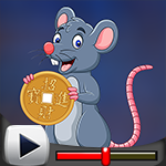 G4K Peculiar Small Rat Es…