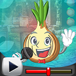 G4K Presenter Onion Escap…
