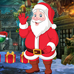 G4K Pretend Santa Claus E…