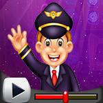 G4K Proficient Pilot Esca…