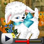 G4K Prosaic Easter Lamb E…