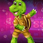 G4K Prudence Turtle Escap…