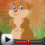 G4K Quiescent Groundhog E…