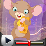 G4K Rat Escape With Chees…