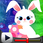 G4K Sinful Rabbit Escape …