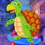 G4K Skating Tortoise Esca…