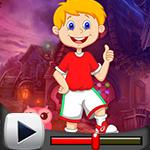 G4K Splendid Soccer Boy E…