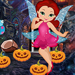 G4K Stupefy Fairy Escape …