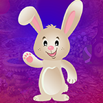 G4K Titter Bunny Escape Game