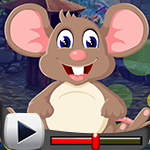 G4K Wood Rat Escape Game …
