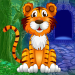 G4K Hoary Tiger Rescue Ga…