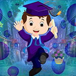 G4k Joyful Graduated Boy …