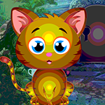 G4k Alley Cat Rescue Game