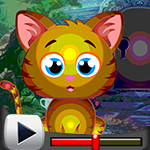 G4k Alley Cat Rescue Game…