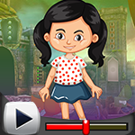 G4k Amul Baby Escape Game…