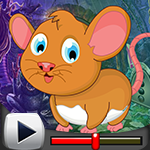 G4k Bandicoot Rescue Game…