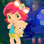 G4k Charming Girl Rescue …