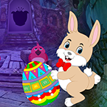 G4k Egg Lepus Escape Game…