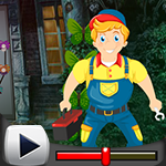 G4k Find Plumber Man Game…