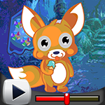 G4k Find Squirrel Game Wa…