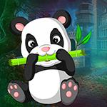 G4k Guzzle Panda Rescue G…