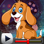 G4k Hunt Dog Rescue Game …