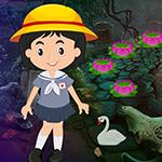 G4k Japanese Schoolgirl E…