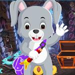 G4k Joyful Bunny Rescue G…