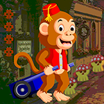 G4k Labour Monkey Rescue …