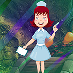 G4k Listing Girl Rescue Game