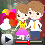 G4k Lovers Rescue Game Wa…
