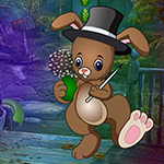 G4k Magic Rabbit Rescue G…