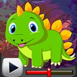 G4k Massive Dinosaur Resc…