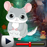 G4k Mouse Rescue Game Wal…