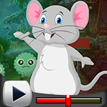 G4k Naughty Rat Rescue Game Walkthrough