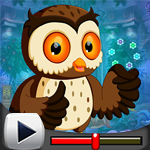 G4k Night Owl Rescue Game…