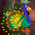 G4k Peafowl Rescue Game