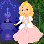 G4k Princess Rescue Game