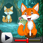 G4k Reynard Rescue Game W…