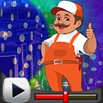 G4k Successful Plumber Re…