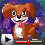 G4k Tom Dog Escape Game W…