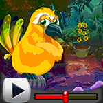 G4k Turkey Rescue Game Wa…