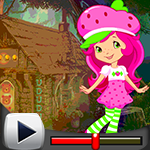 G4k Wise Girl Rescue Game…