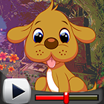 G4k Zoony Dog Rescue Game…